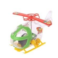 Мини вертолет самолет завод завод дроны дети игрушка день рождения вечеринка подарок