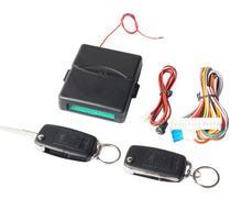 Système de verrouillage Central universel pour voiture, télécommande, système d'entrée sans clé