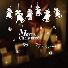 4 шт Счастливого Рождества полые поздравительные шаблоны для рисования измерительные линейки трафареты