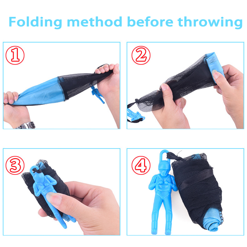 2pcs-Hand-Throw-Soldier-Parachute-Toys-Indoor-Outdoor-Games-for-Kids-Mini-Soldier-Parachute-Fun-Sports (5)