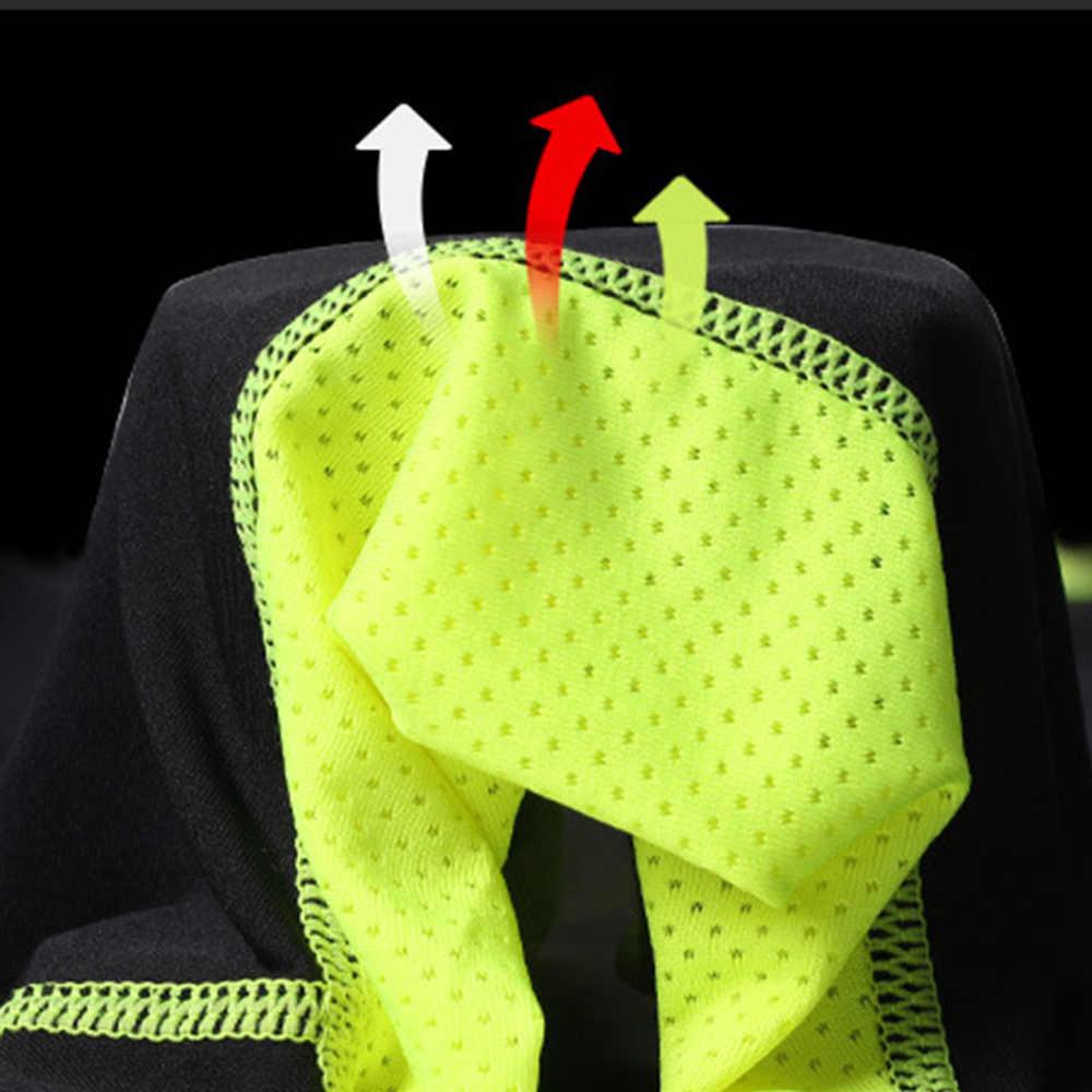 Baru Pria Bulu Termal Pakaian Outdoor Olahraga Sepeda Motor Ski Musim Dingin Hangat Lapisan Dasar Ketat Panjang Johns Atasan & Celana Set