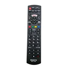 파나소닉 TV NETFLIX N2QAYB000830 N2QAYB000321TC 26LX14 TC 42PX14 TC 65PS14 TC P65S1