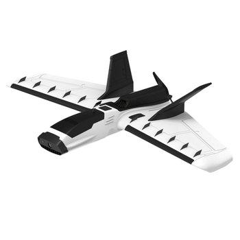 ZOHD DART XL versión mejorada 1000mm Wingspan FPV Avión RC avión PNP