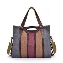 Бархатные сумки мода ретро женщин к 2020 году новых плечо большой емкости цвет досуг перекинул сумки Повседневные выходные