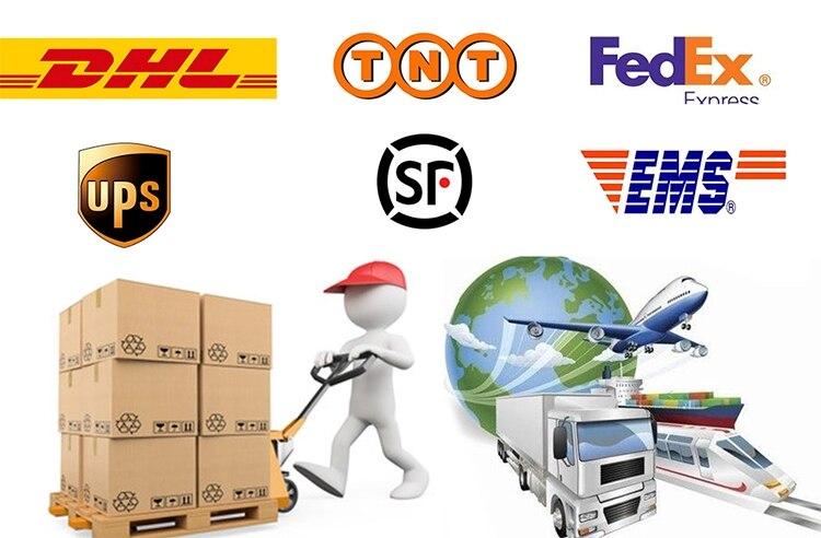 Rolo de correia novo compatível por atacado