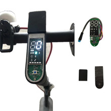 Xiaomi M365 Pro Scooter Dashboard Original Interface Pro  Electric Scooter Dashboard M365 M365 Pro Accessories
