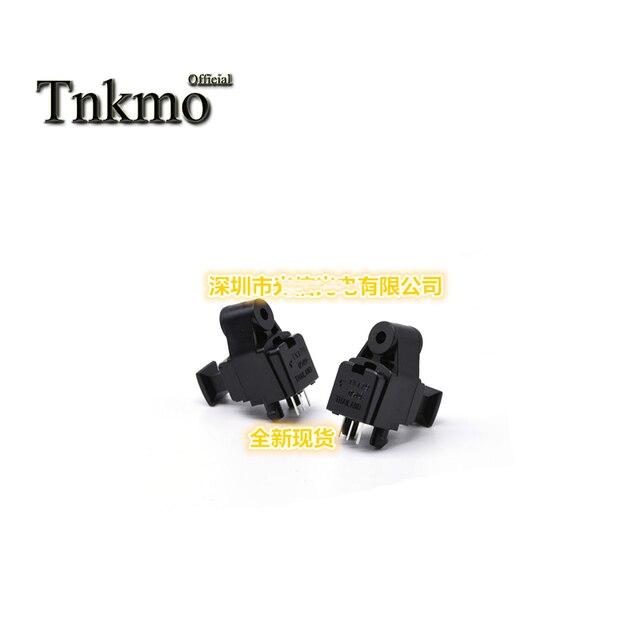 5 pçs 10 pcs totx179 tx179 mergulho lançador de fibra sensor fibra lançador novo e original