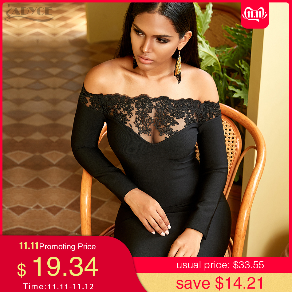 ADYCE discount Lace Stop118