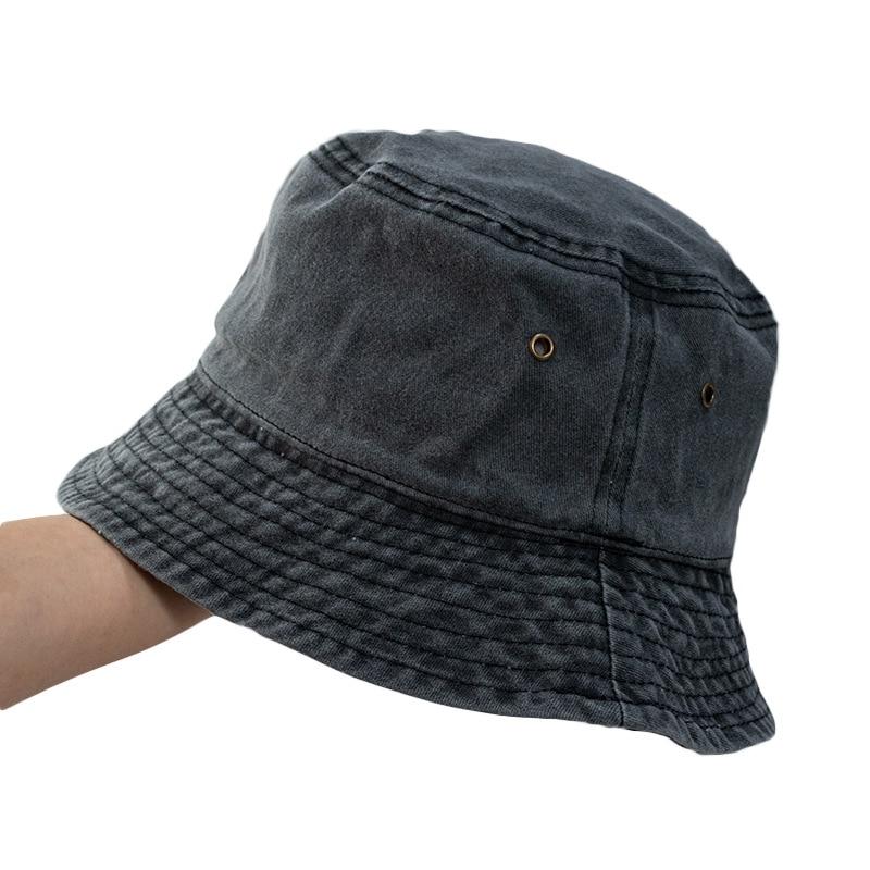 Lady Sun Hat Wide Brim Floppy Summer Hats For Women Beach Panama Straw Dome Bucket Hat Femme Shade Hat