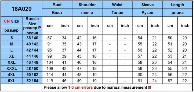Beading Short Denim Jackets For Women  5