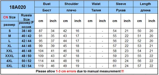 Women's Plus Size Pearl Beading Short Denim Jackets 3Xl 5Xl