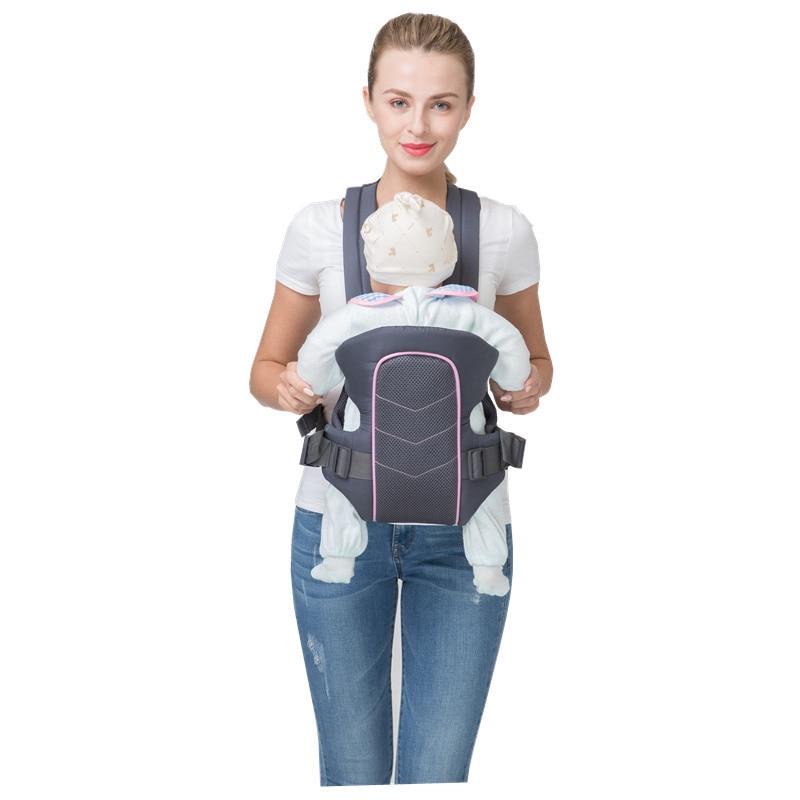 portador mochila criança portador do miúdo sling