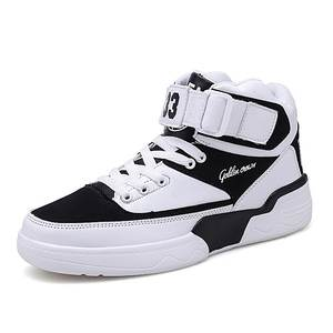 Women Shoes Vip-Link Footwear Athletic-Sneakers Sport Men's Price Breathable K920