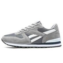 QZHSMY أحذية الرجال النساء شبكة أحذية رياضية تشغيل ضوء مريحة 2020 جديد Hot البيع لينة في الهواء الطلق تنفس تنيس حجم كبير 36 45