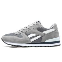 QZHSMY Mensรองเท้าผู้หญิงตาข่ายรองเท้าวิ่งสบายๆ 2020 ใหม่ขายร้อนกลางแจ้งBreathable Tenis Plusขนาด 36 45