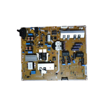 Vilaxh Original BN44-00623A Power Board Used BN44-00623B BN44-00623C BN44-00623D for 46 inch TV vilaxh original bn44 00622d power board used for samgsung bn44 00622a bn44 00622b l42x1q dhs power board