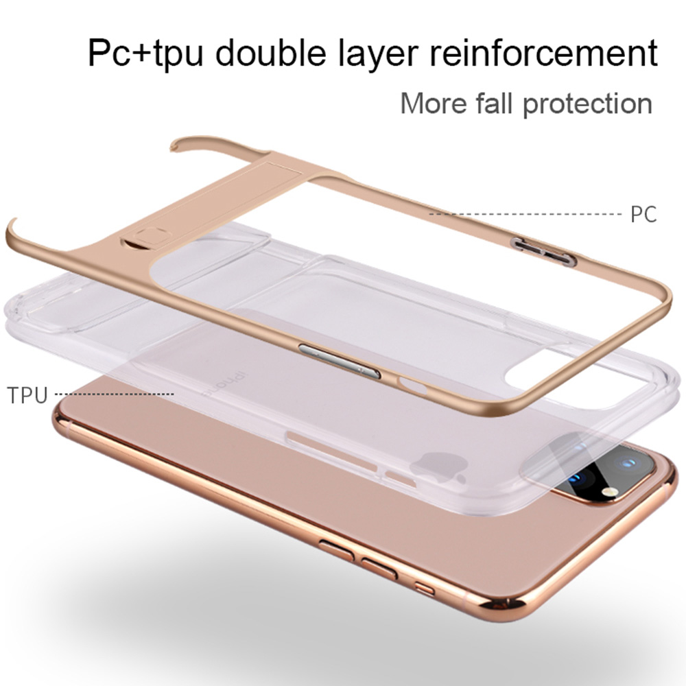 Coque Cover SFor iPhone 7 Plus Case For Apple iPhone 7 8 Xr Xs X 10 Coque Cover SFor iPhone 7 Plus Case For Apple iPhone 7 8 Xr Xs X 10 11 10s 10r Pro Max iPhone7 7Plus 8Plus Plus Coque Cover Case
