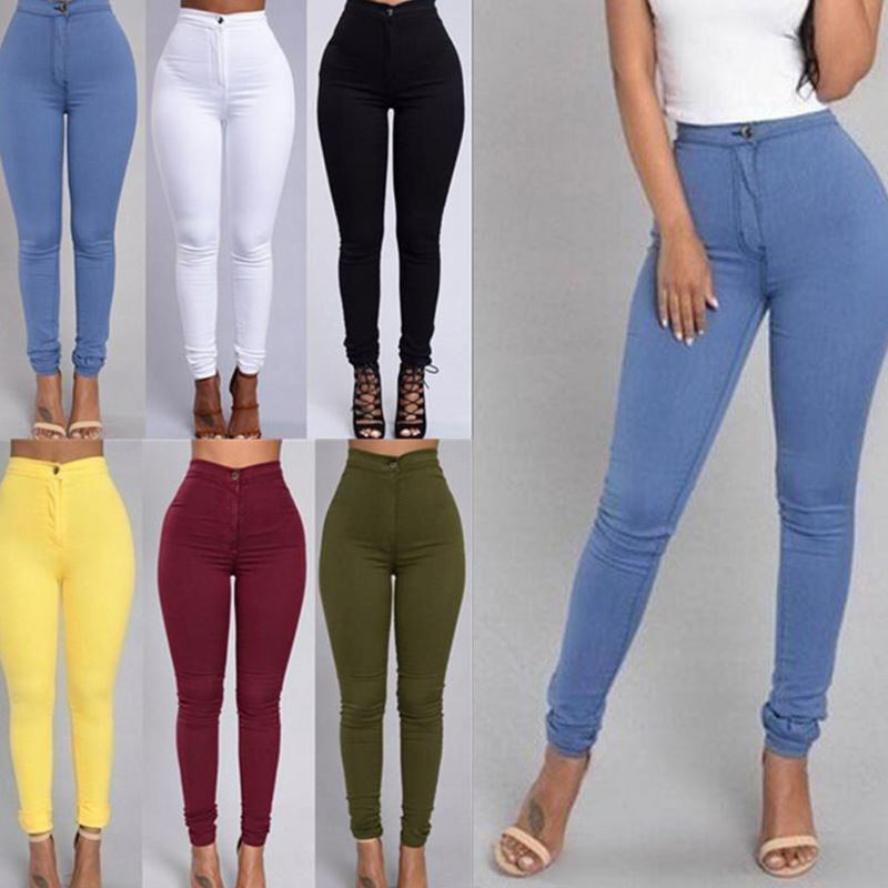 Sexy Leggings Women Fitness Casual Pencil Pants Trousers Womens Clothing Leggins Gym Legins Plus Size Push Up Anti Cellulite