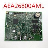 NEW & ORIGINAL Elevator GECB 소형 APIO 보드 AEA26800AML AEA26800AML1