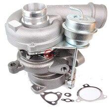 Turbo Voor AudiS3 1.8L Tt Quattro Seat Leon1.8T Bam Bfv K04 023 53049880023 53049700023 06A145704Q 06A145704QX 06A14570QV
