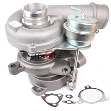 turbocharger for AudiS3 1.8L TT QUATTRO Seat Leon1.8T BAM BFV K04 023 53049880023 53049700023 06A145704Q 06A145704QX 06A14570QV