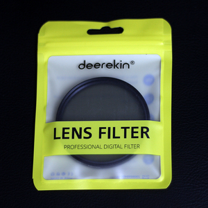 Image 5 - CPL Filter 37 43 46 40.5 49 52 55 58 62mm 67mm 72mm 77mm 82 Circular Polarizer Polarizing Filter for Canon Nikon Sony Fujifilm