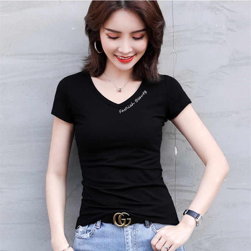 slimming shirt womens