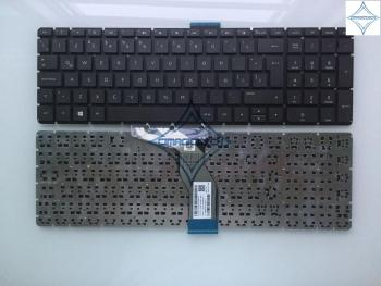 original new for HP Pavilion 15-ab 15-ab000 15-ab100 15z-ab  latin la SP spanish laptop keyboard