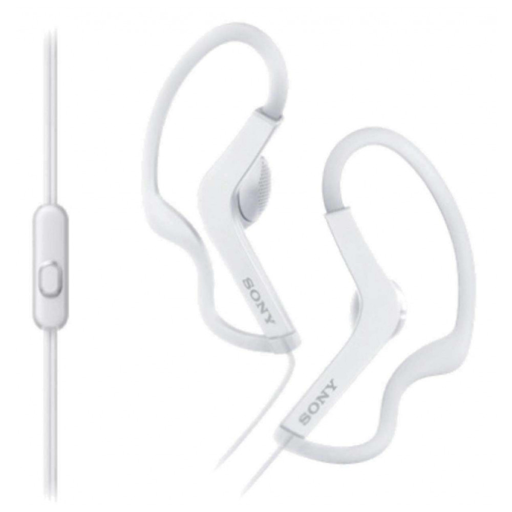 Consumer Electronics Portable Audio & Video Earphones Headphones SONY 474011