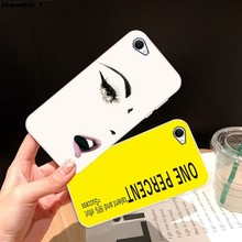 Rabbit 2 Silicon Soft TPU Case Cover For Infinix Smart Hot 2 3 4 5 6 7 8 S3 S3X Pro Plus HD X609 X625 X625 X606 X608 X573(China)