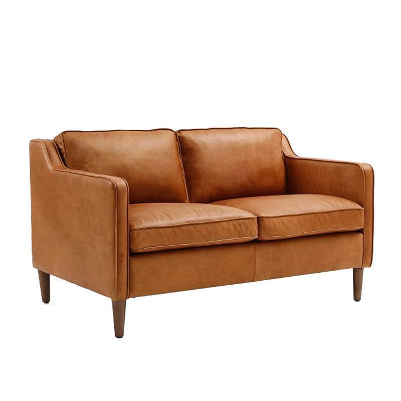 Set Living Room Asiento Puff Para Kanepe Couch Copridivano Home Oturma Grubu Leather De Sala Mobilya Furniture Mueble Sofa