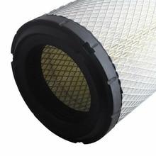 1Pcs Auto Motor Luftfilter Zubehör Für Can-Am Maverick X3 900 Turbo XDS XRS
