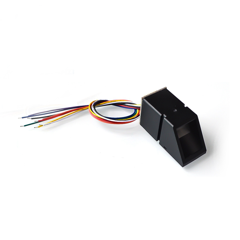 AS608 Optical Fingerprint Sensor Fingerprint Module Whosale & Dropship