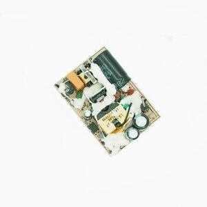 Image 4 - AC DC 12V 2A 2000MA Voedingsmodule Ac Dc Schakelaar Circuit Blote Boord Voor Vervang Reparatie Lcd Display board Monitor
