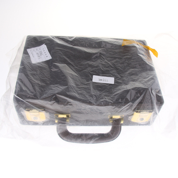 Soild Wood Dustproof Clarinet Case Clarinet Cloth Bag Box for Clarinet Lovers