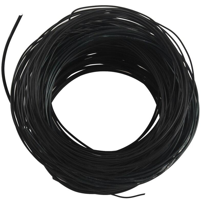 Купить новый 9 рулонов бонсай провода анодированный алюминиевый тренировочный