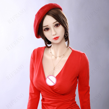 doll real sex 150cm sex doll inflatable sex doll missse realistic 4 colors wig silicone tpe glue realistic for man oral vagina Realistic Sex Doll 170cm TPE Sex Doll Adult Love Doll Middle Breast Lifelike Vagina Anus Love Doll Realistic Sex Doll For Men