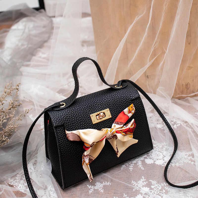 Bolso a rayas, bandolera, Mini bolso, monedero, venta al por mayor, pequeño bolso de hombro redondo, cabeza de Tigre, cartera con cuadros de lujo para mujer