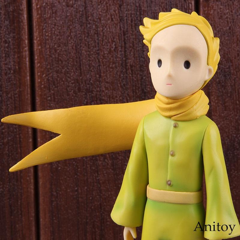 jouet cadeau Anitoy poupées 5