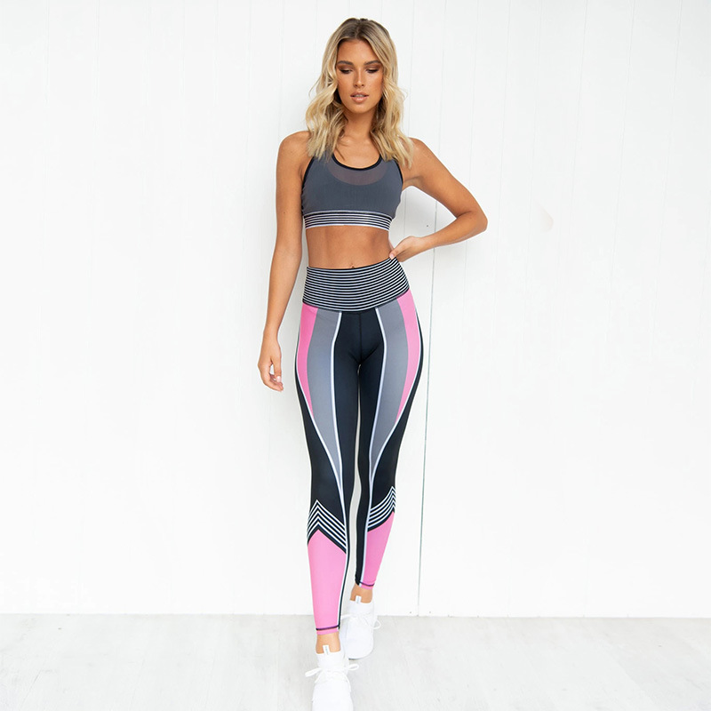 women leggings 5