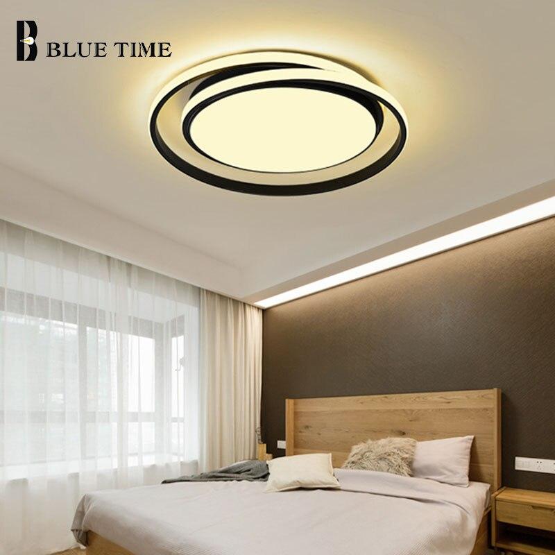 Новое светодиодное внутреннее освещение, люстры, черно белая современная люстра, освещение для гостиной, спальни, кухни, столовой, светильники|Люстры|   | АлиЭкспресс