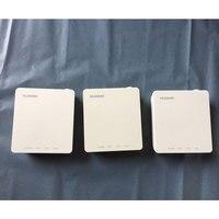Gpon oun hg8310m ftth roteador de fibra óptica segunda mão ont 1ge com potência hua wei