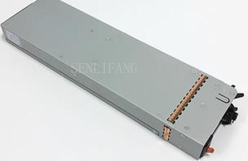 For 114-00063 FAS3210 FAS3240 Power Supply X758-R5 850W