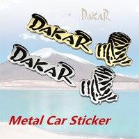 sticker motorcycle 1 set Dakar Rally Car Window Truck mercedes SUV Bumper Auto Door Motorcycle Tool Box Notebook Laptop Sticker Funny Decal (4)