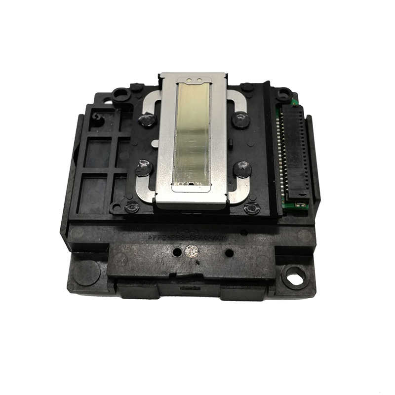 Cabezal de impresión para EPSON L120 L210 L220 L300 L335 L301 L303 L351 L353 L358 cabezal de impresión