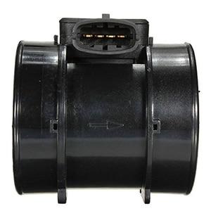 Airflow Mass Meter Sensor for Opel Vauxhall Astra Corsa Vectra 5Wk9606