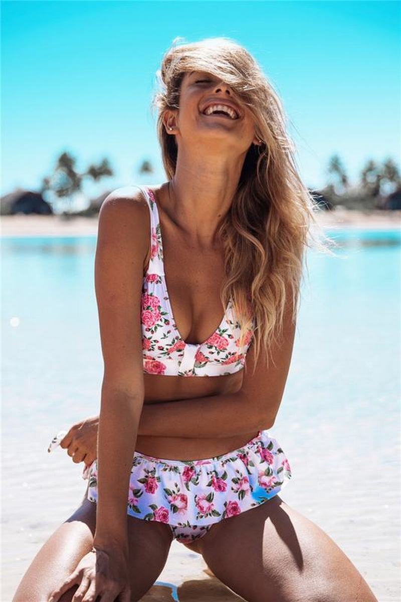 2020 femme bathing suit swimwear mujer swimming suit for women sheer <font><b>bikini</b></font> set biquini 2 piece swimsuit hot <font><b>brazilian</b></font> <font><b>2019</b></font> <font><b>sexy</b></font> image
