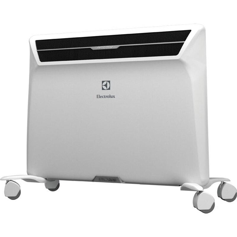 Конвектор ELECTROLUX Air Gate Digital Inverter ECH/AGI 1500,  1500Вт,  белый|Электрические нагреватели|   | АлиЭкспресс
