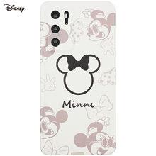 Disney Mobiele Telefoon Case Beschermhoes Is Geschikt Voor Huawei P30/40/Pro/Nova5/6/7/Pro/Mate30pro Mobiele Telefoon Case