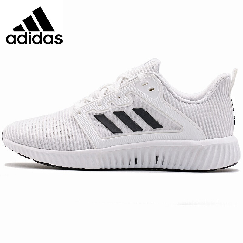 Arrival Adidas CLIMACOOL vent